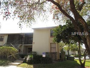 1905 Oyster Catcher Lane #924, Clearwater, FL 33762 (MLS #U7852964) :: The Duncan Duo Team