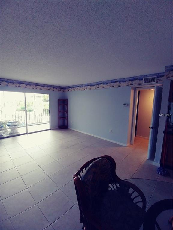 5557 Sea Forest Drive #214, New Port Richey, FL 34652 (MLS #U8011866) :: Lovitch Realty Group, LLC