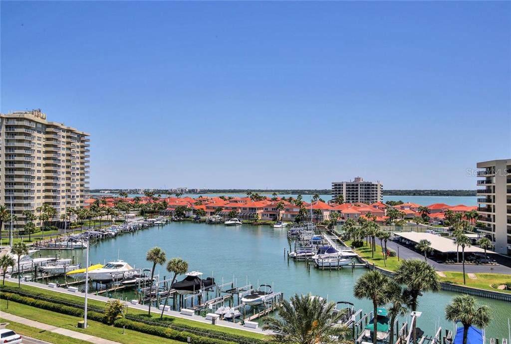 1660 Gulf Boulevard - Photo 1