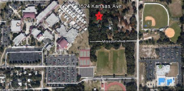 1524 Kansas Avenue - Photo 1