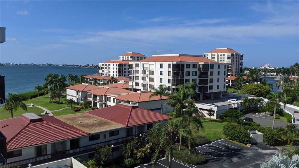 6361 Bahia Del Mar Boulevard - Photo 1