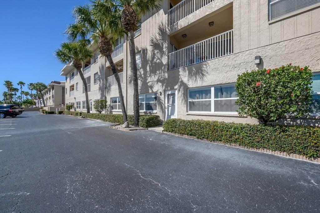 3100 Gulf Boulevard - Photo 1