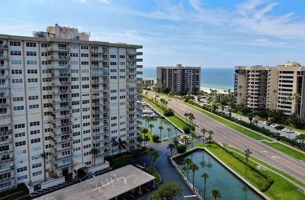 1621 Gulf Boulevard - Photo 1