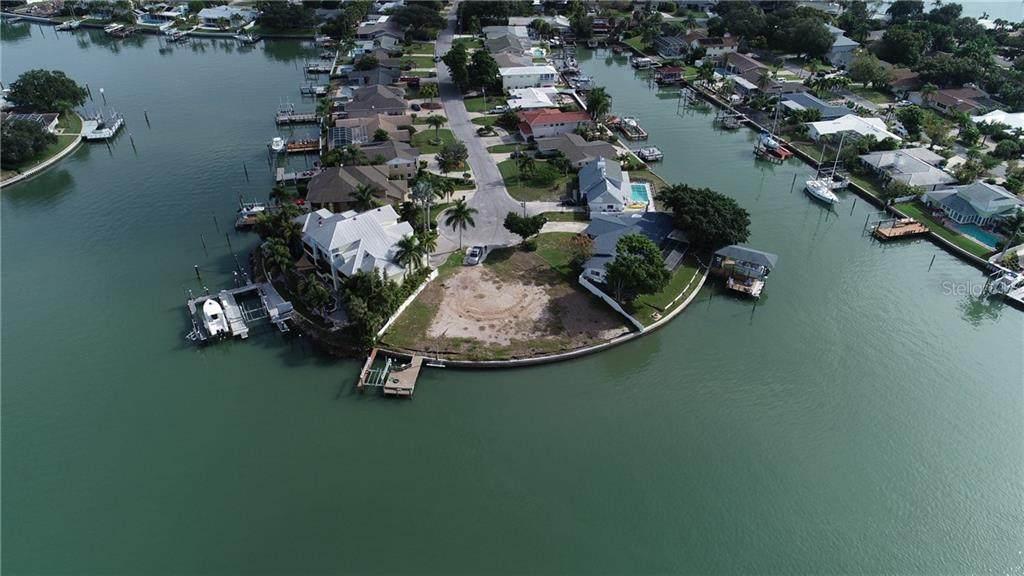 4598 Harbor Hills Drive - Photo 1