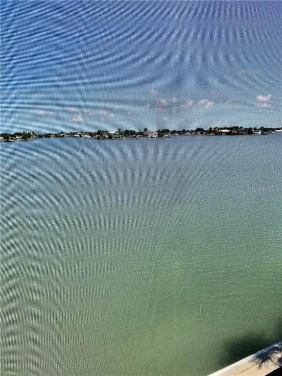 7920 Sun Island Drive - Photo 1
