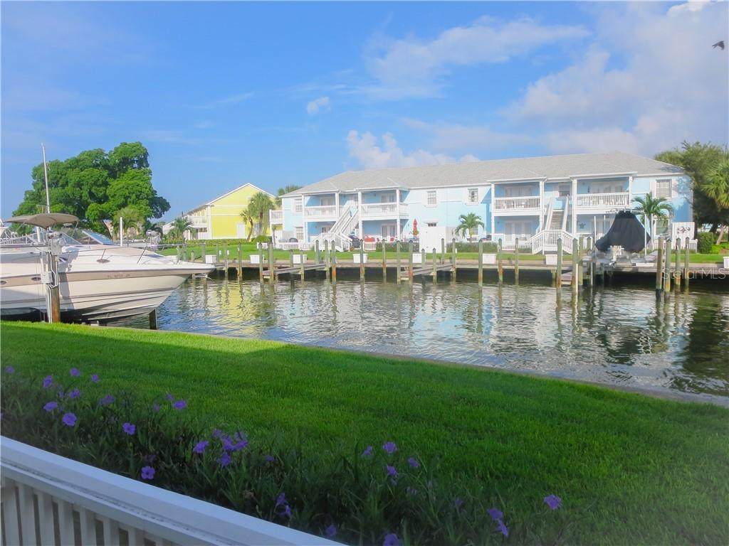 5245 Coquina Key Drive - Photo 1