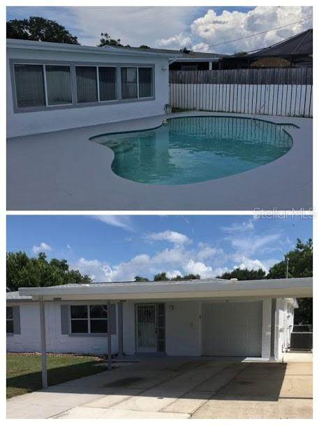 4750 Blossom Drive, Holiday, FL 34690 (MLS #U8088044) :: Bridge Realty Group