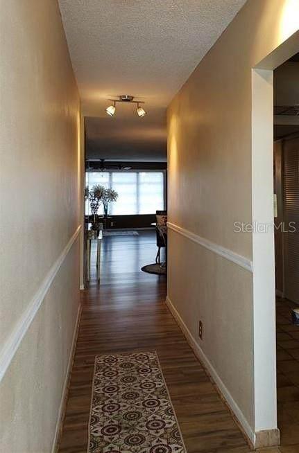 5750 80TH Street - Photo 1