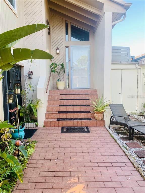 60 Eric Court, Oldsmar, FL 34677 (MLS #U8115761) :: Vacasa Real Estate