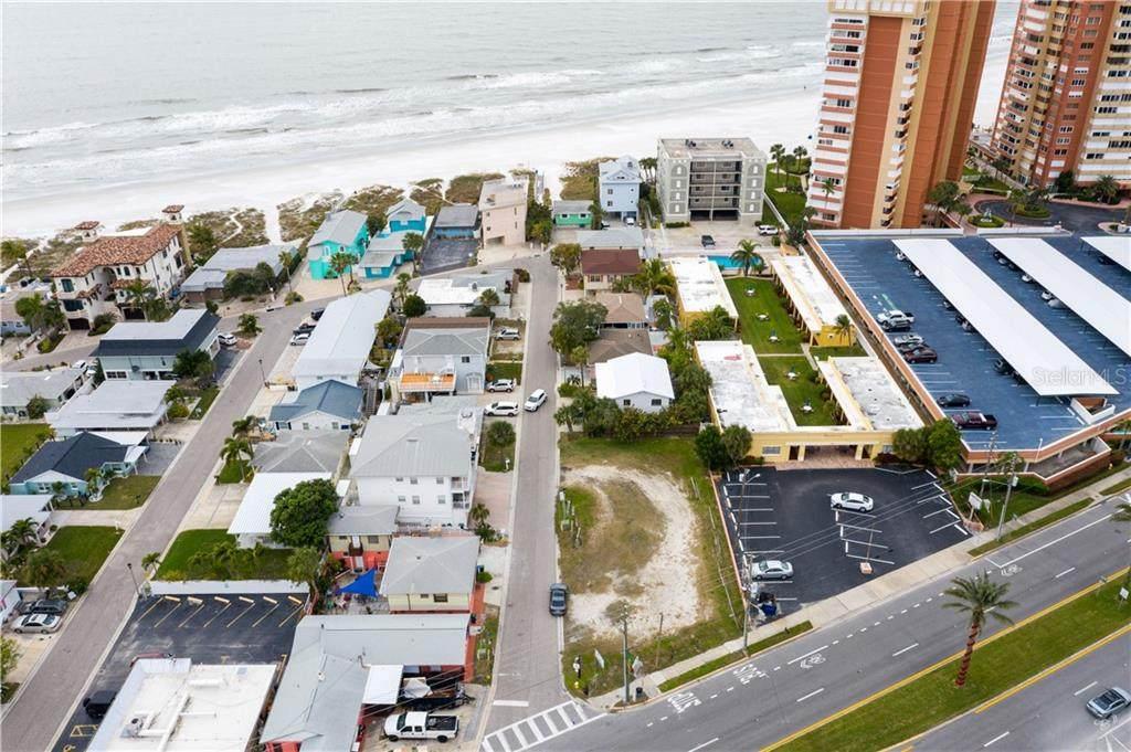 0 Coral Avenue - Photo 1