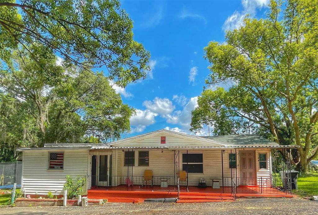 12035 Fort King - Photo 1