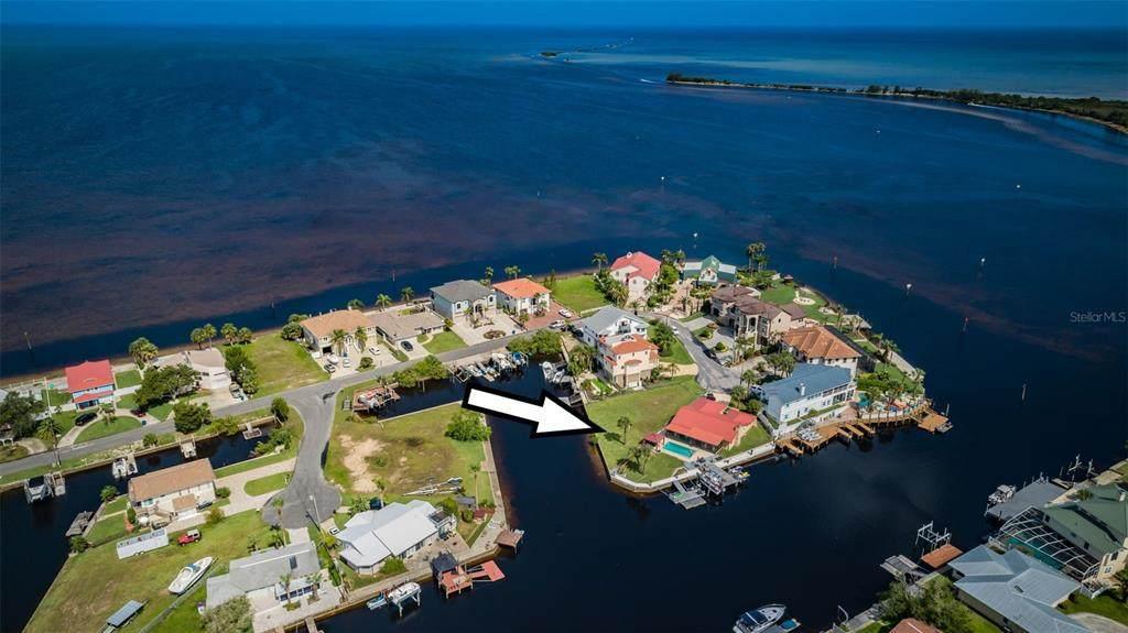 3067 Gulf Winds Circle - Photo 1