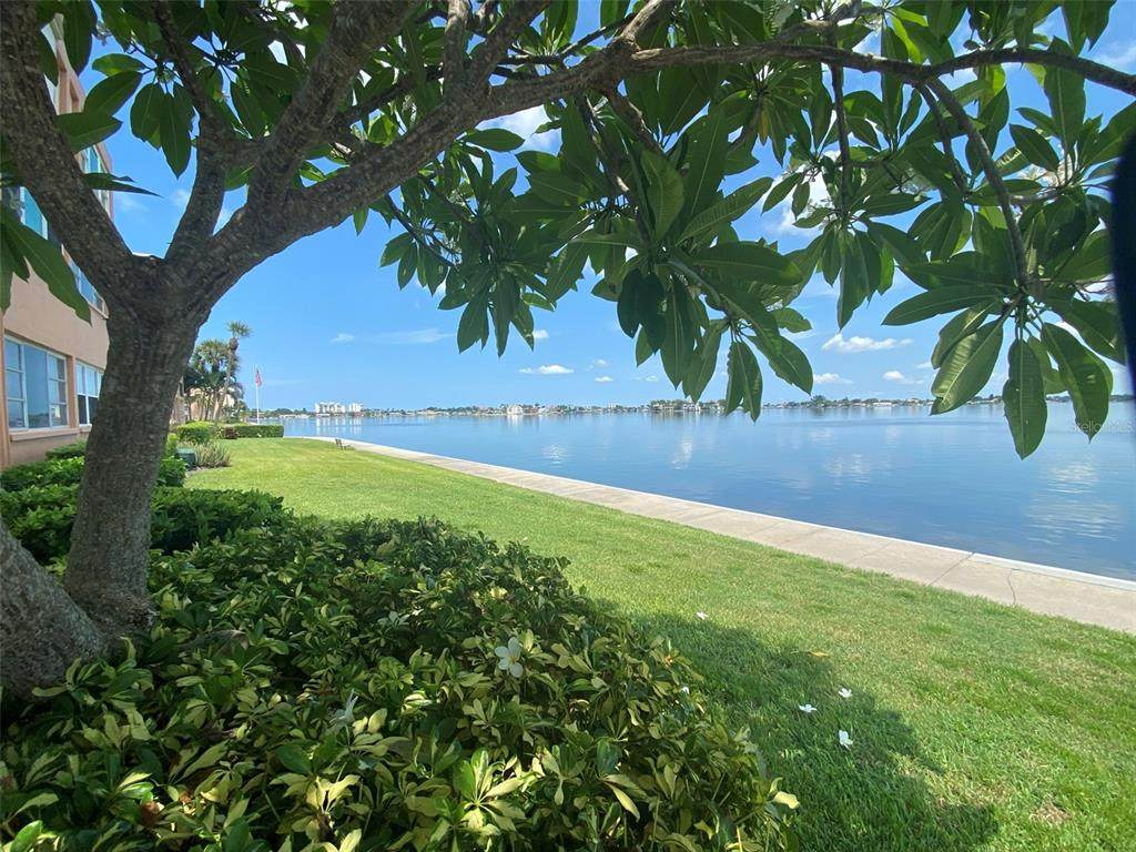 7425 Bay Island Drive - Photo 1