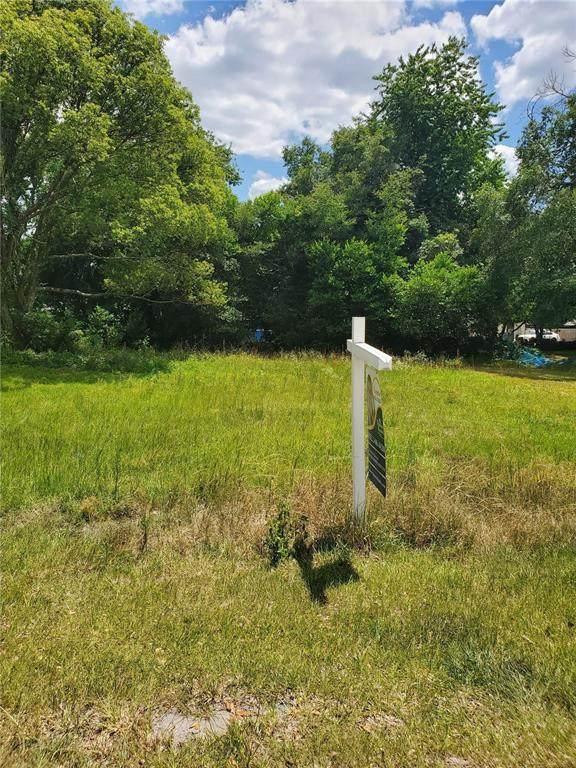 27326 Roper Road, Brooksville, FL 34602 (MLS #U8133522) :: Everlane Realty