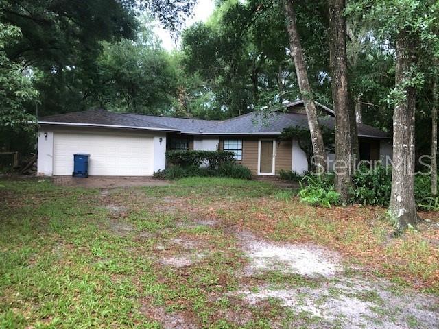 Address Not Published, Deland, FL 32720 (MLS #V4907477) :: The Duncan Duo Team