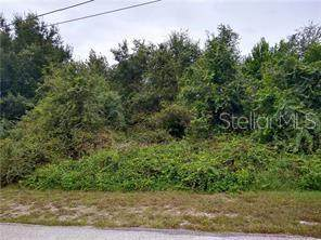 1962 Eustace Avenue, Deltona, FL 32725 (MLS #V4914299) :: Dalton Wade Real Estate Group