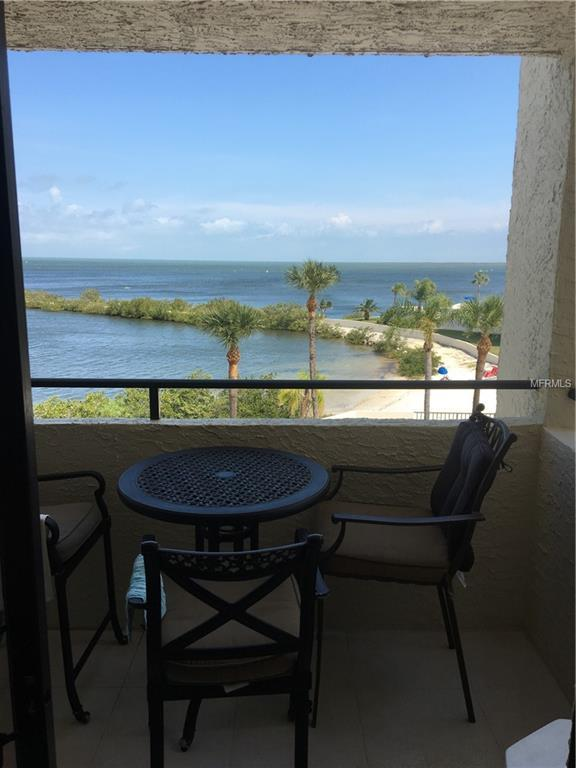 6009 Sea Ranch Drive #303, Hudson, FL 34667 (MLS #W7638861) :: Team Bohannon Keller Williams, Tampa Properties