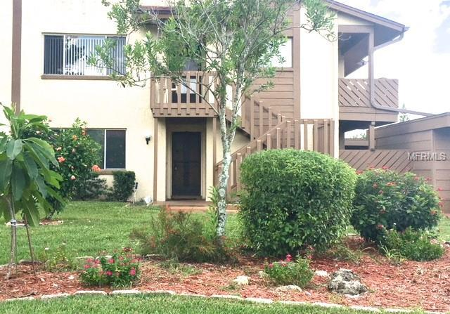 3832 Lighthouse Way, New Port Richey, FL 34652 (MLS #W7804521) :: The Duncan Duo Team