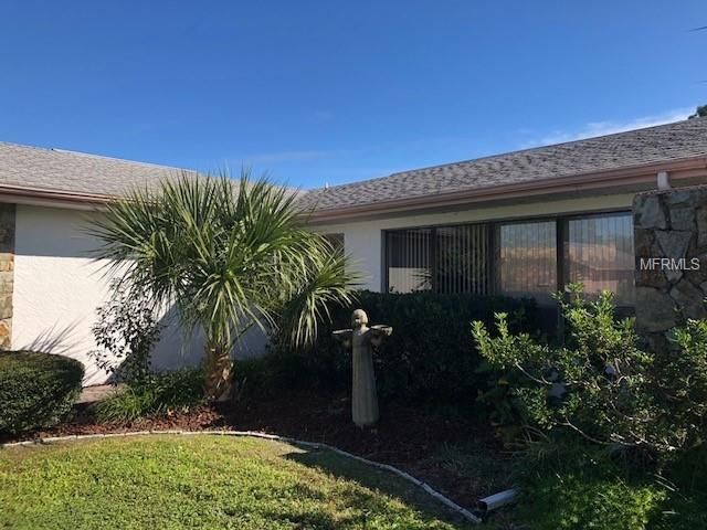 4422 Dewey Drive, New Port Richey, FL 34652 (MLS #W7807791) :: Remax Alliance