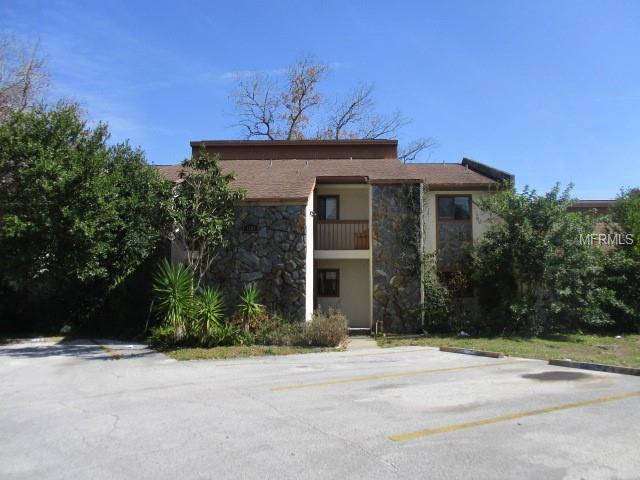 7109 Kirsch Court #3, New Port Richey, FL 34653 (MLS #W7808739) :: Lovitch Realty Group, LLC