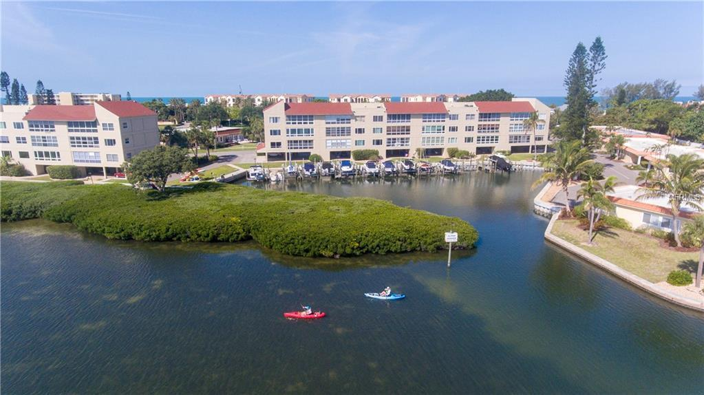 4960 Gulf Of Mexico Drive - Photo 1