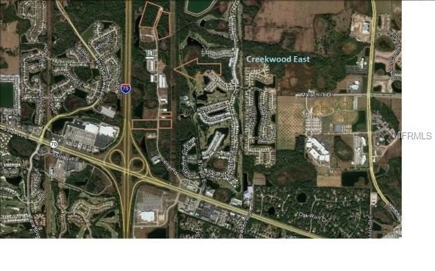4803 Lena Road, Bradenton, FL 34211 (MLS #A4189206) :: Cartwright Realty