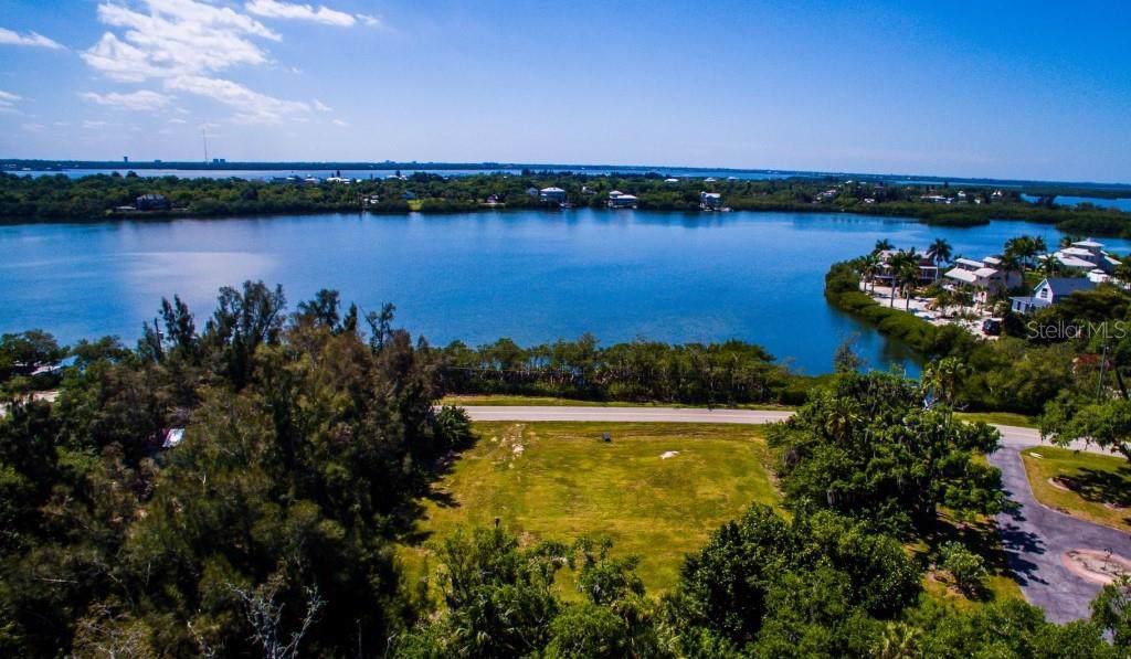 1770 Bayshore Drive - Photo 1