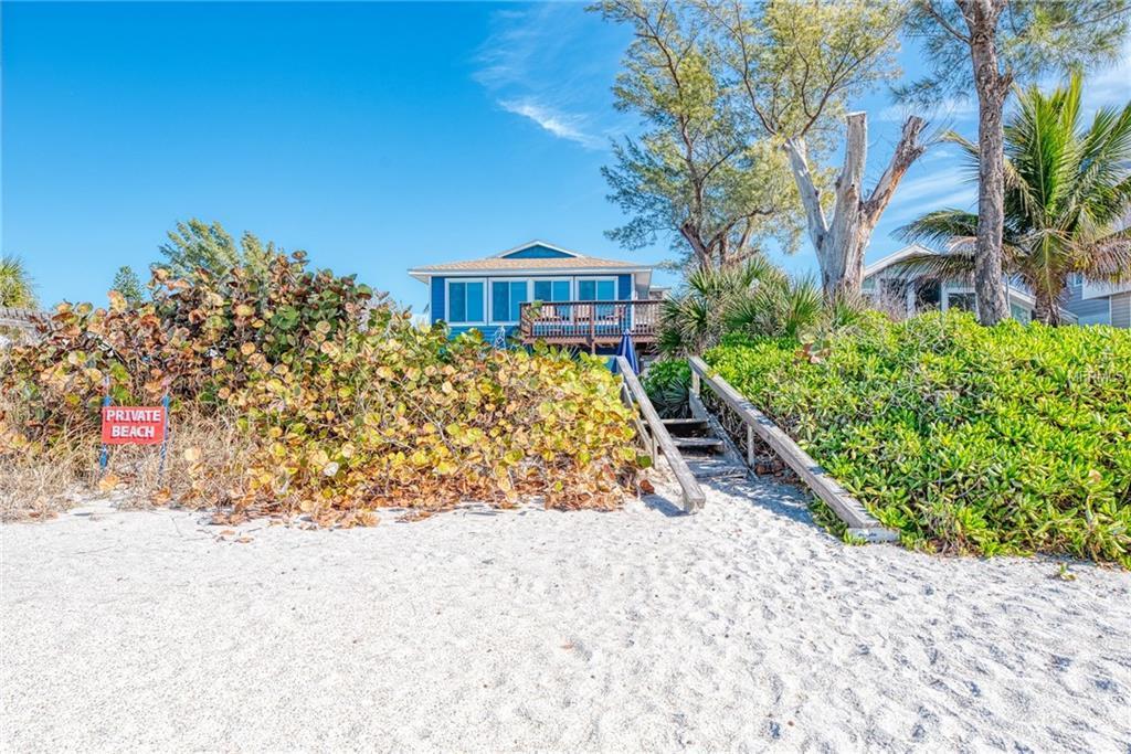 1300 Shore View Drive - Photo 1