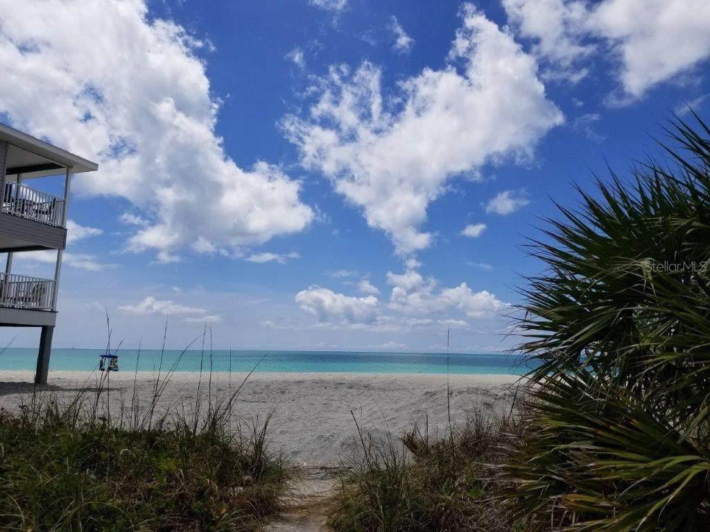 2730 Beach Road - Photo 1