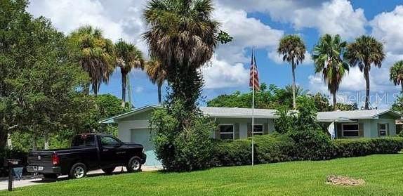 351 N Orchid Drive, Ellenton, FL 34222 (MLS #A4447787) :: Armel Real Estate