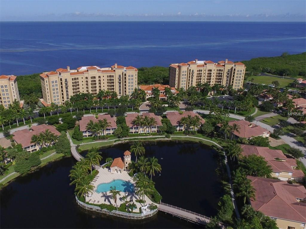 3333 Sunset Key Circle - Photo 1