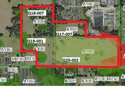 E. C-48, Center Hill, FL 33514 (MLS #G5026403) :: GO Realty