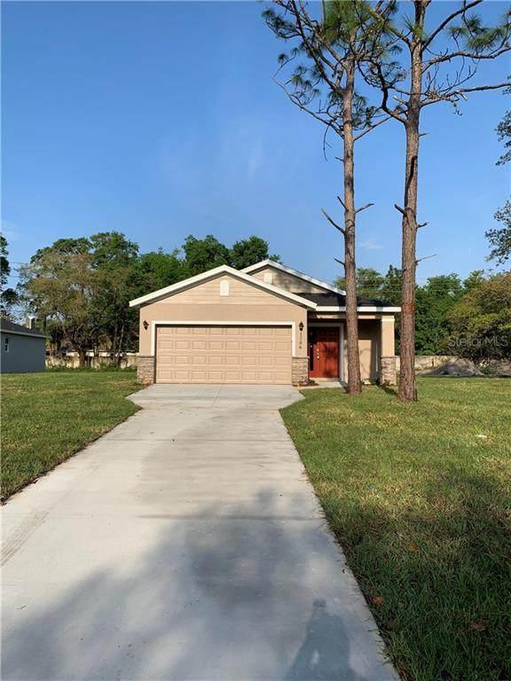 1786 Grand Oak Drive, Apopka, FL 32703 (MLS #G5038351) :: Vacasa Real Estate