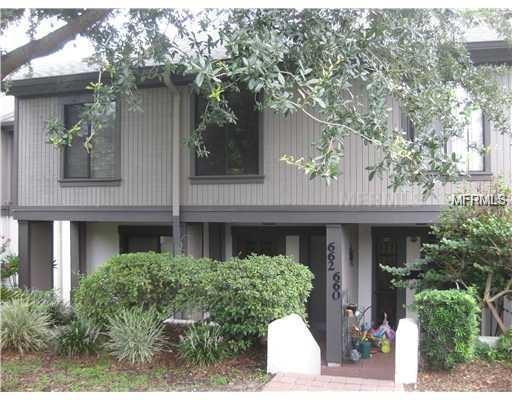 662 Lake Villas Drive, Altamonte Springs, FL 32701 (MLS #O5729637) :: Premium Properties Real Estate Services