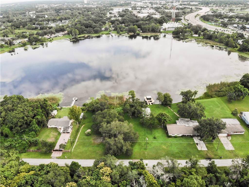 3301 Bay Lake Road - Photo 1
