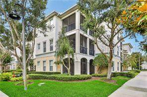 11564 Mizzon Drive #910, Windermere, FL 34786 (MLS #O5834358) :: Bustamante Real Estate