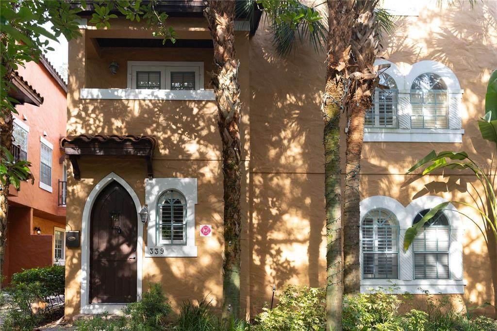 339 Cathcart Avenue - Photo 1