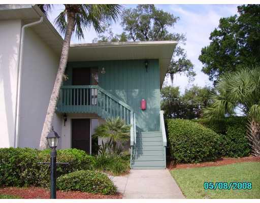 5 E Buck Circle RO B5, Haines City, FL 33844 (MLS #P4602073) :: Lovitch Realty Group, LLC