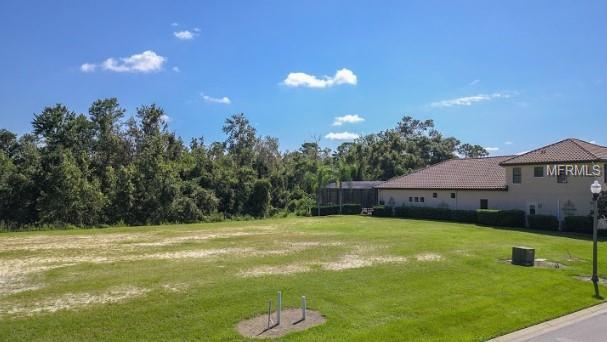1265 Grand Traverse Parkway, Reunion, FL 34747 (MLS #S4847748) :: The Duncan Duo Team
