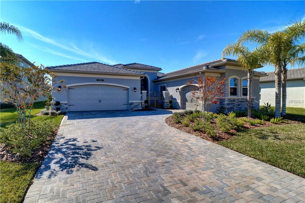 30582 Ivy Forge Court - Photo 1