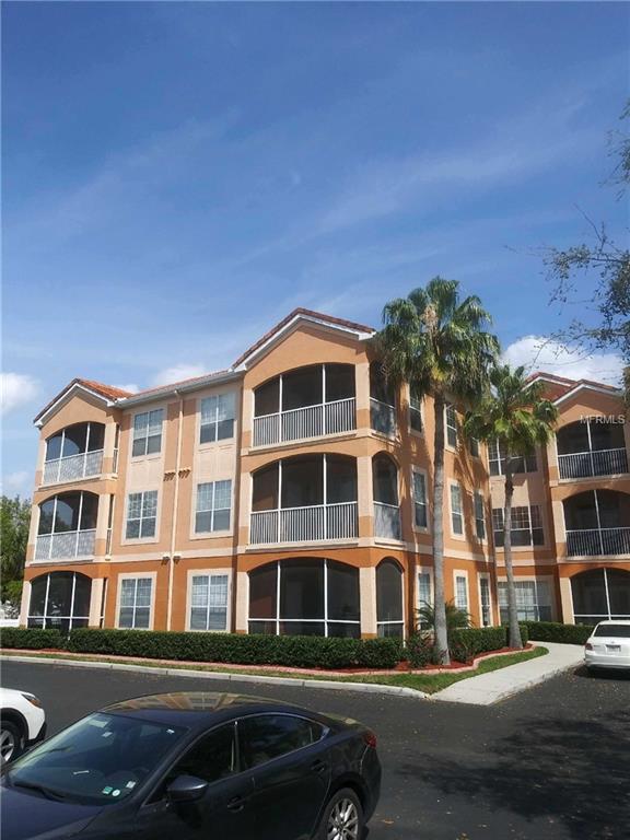 5000 Culbreath Key Way #1301, Tampa, FL 33611 (MLS #T3157785) :: The Duncan Duo Team