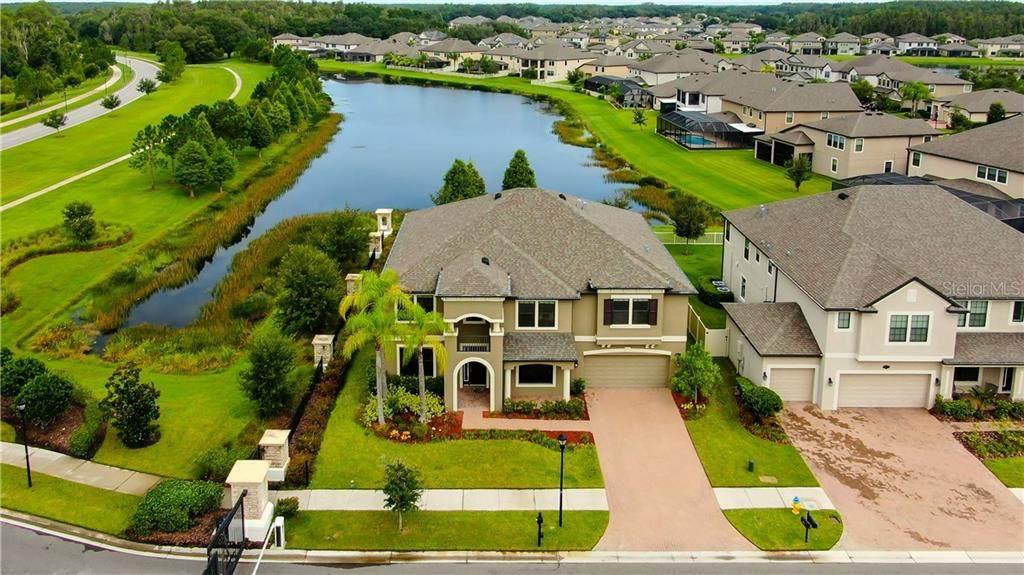 10702 Laurel Vista Way - Photo 1