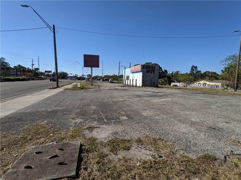 2702 Busch Boulevard - Photo 1