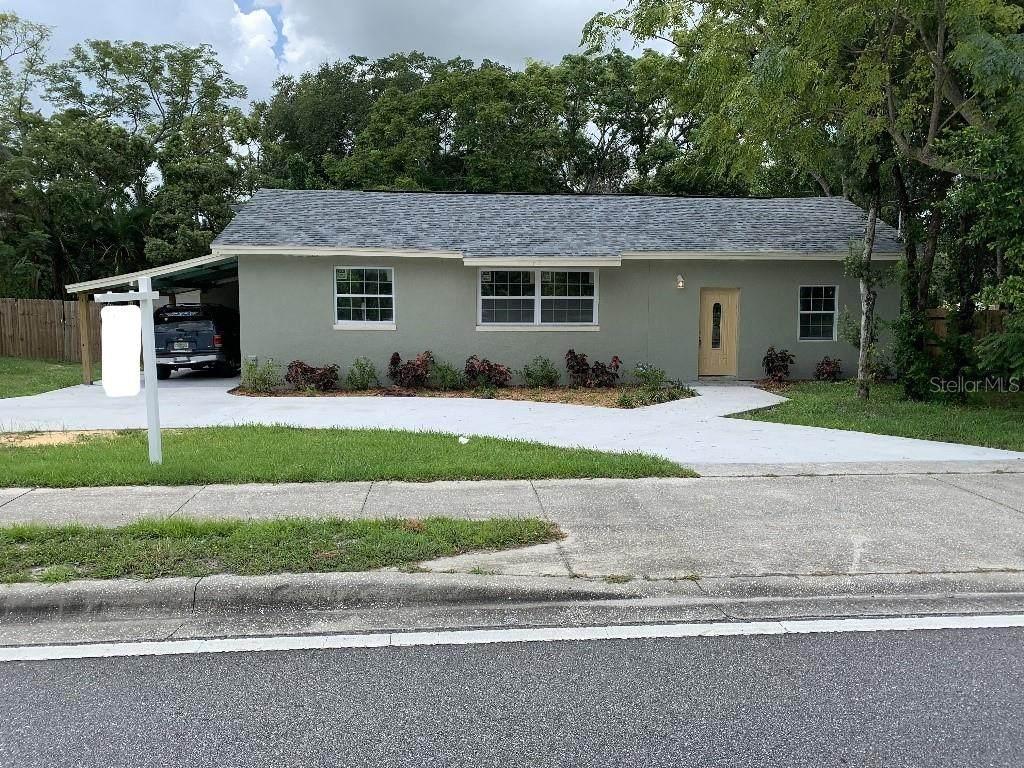 324 Seminola Boulevard - Photo 1