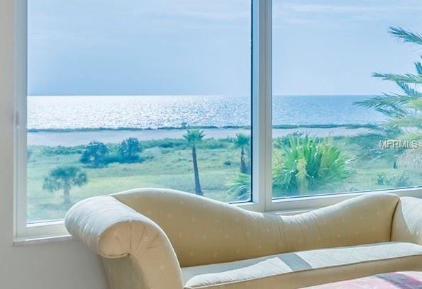 1200 Gulf Boulevard #303, Clearwater Beach, FL 33767 (MLS #U7811163) :: KELLER WILLIAMS CLASSIC VI
