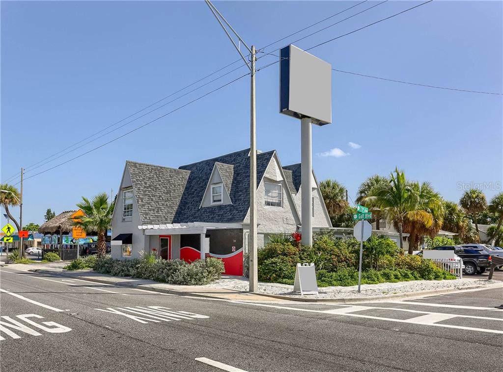 7001 Gulf Boulevard - Photo 1