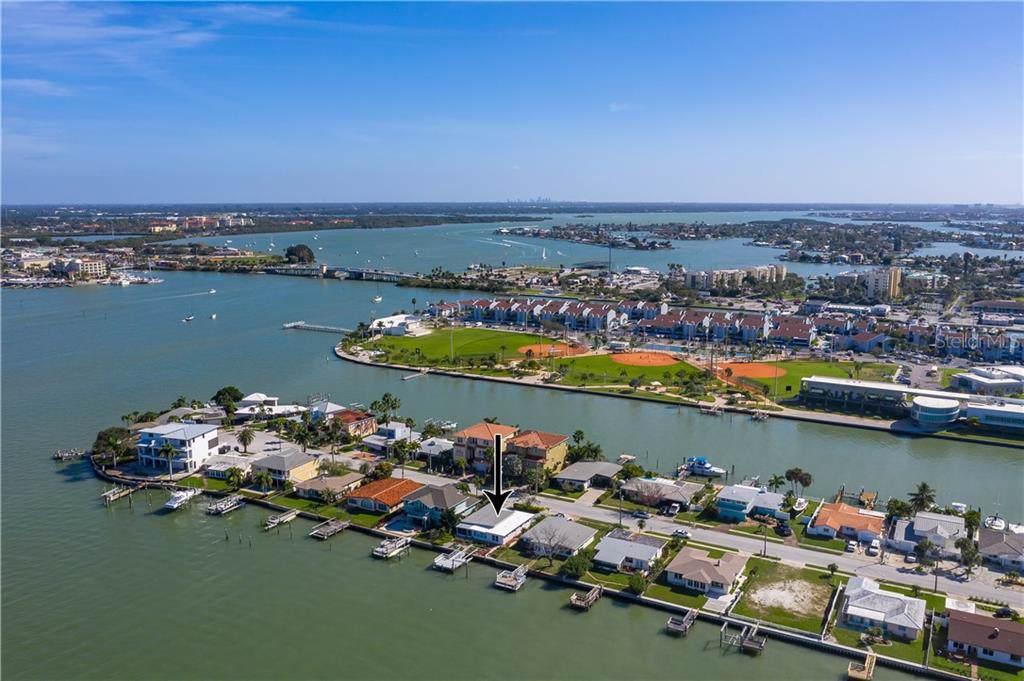 15323 Harbor Drive - Photo 1