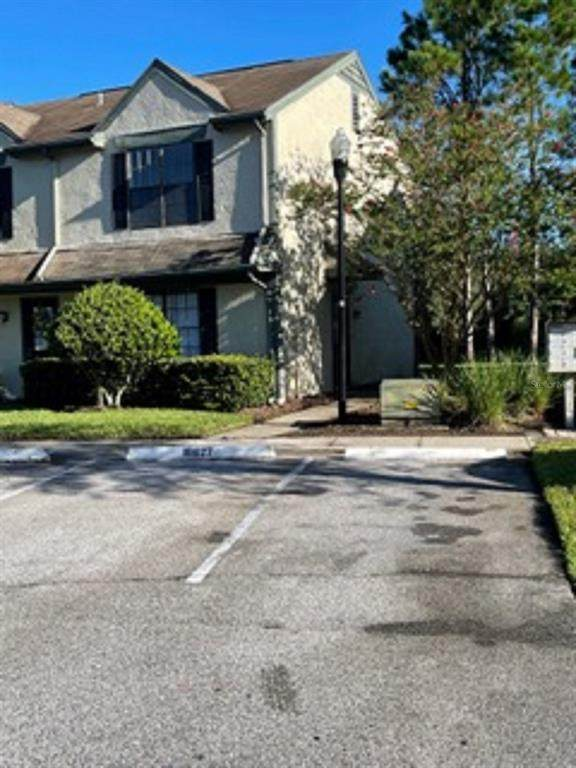 16627 Brigadoon Drive, Tampa, FL 33618 (MLS #U8136835) :: Zarghami Group