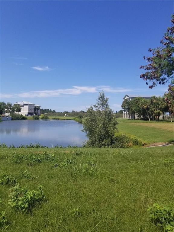 Jenny Way, New Port Richey, FL 34652 (MLS #W7802590) :: Griffin Group