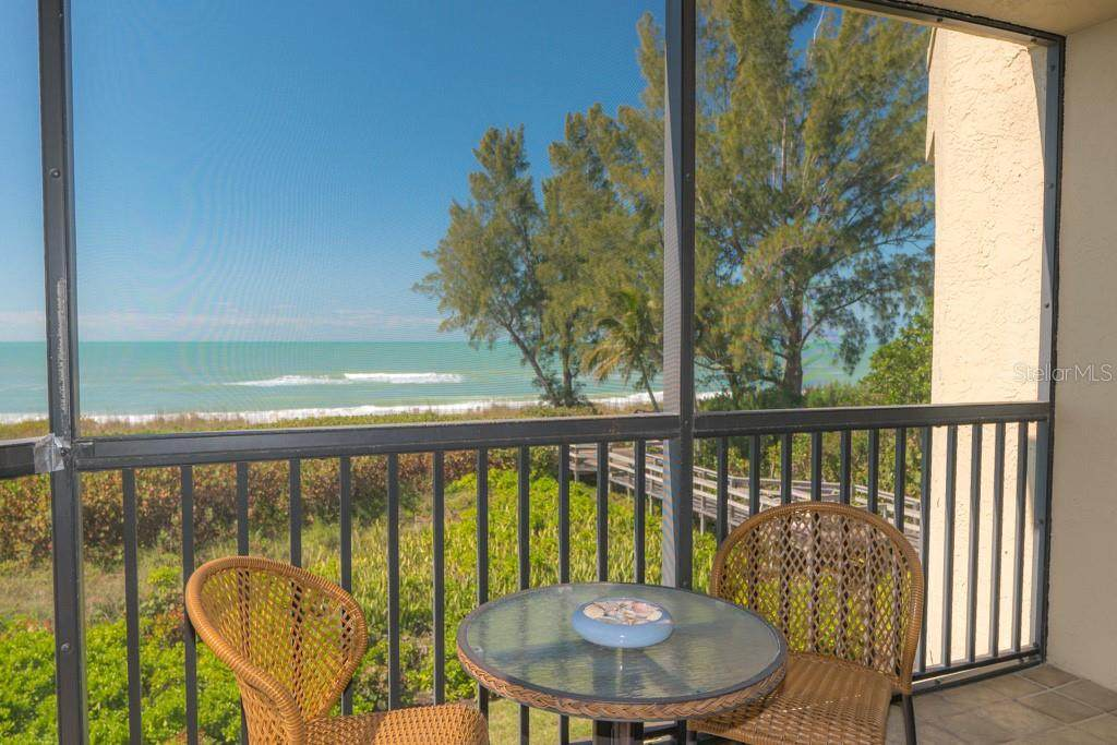 5611 Gulf Of Mexico Drive - Photo 1
